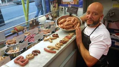 ben-sausage