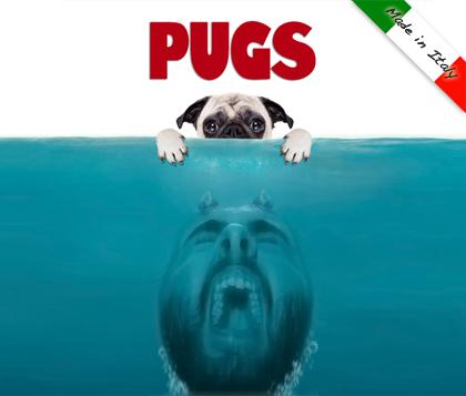 pugs-version-02
