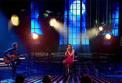 Abi-live-show-three