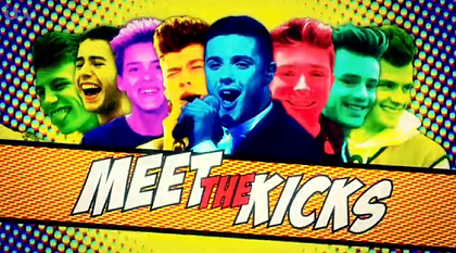 meet_the_kicks