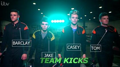 team_kicks