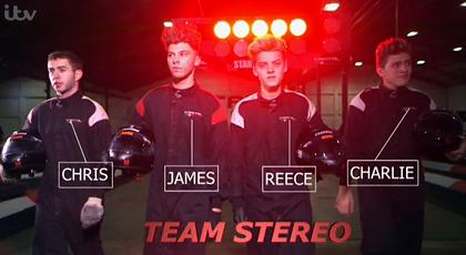 team_stereo
