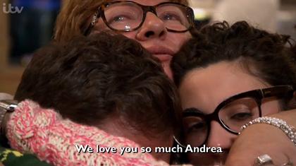 andrea-family