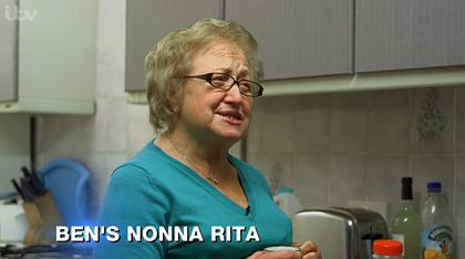 bens-nonna-rita