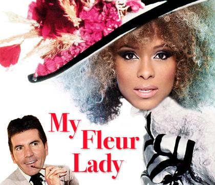 my-fleur-lady