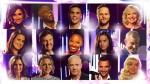 SCD-2015-contestants