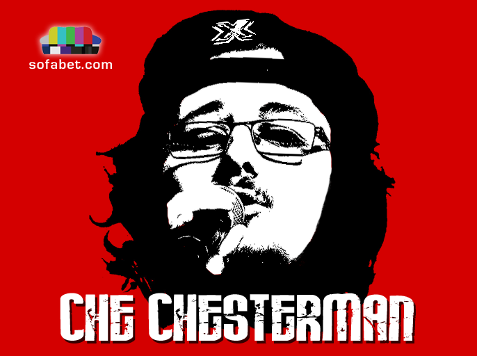 che-chesterman-guevara-main