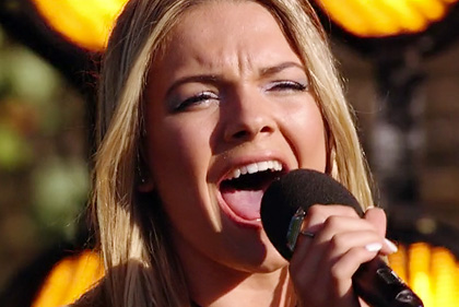 x-factor-week-5-louisa