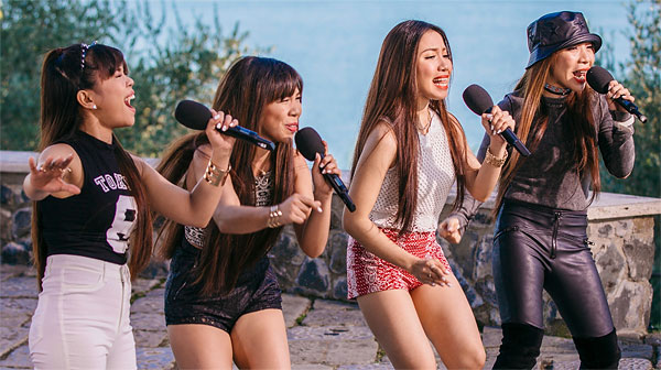 JH-groups-4th-impact