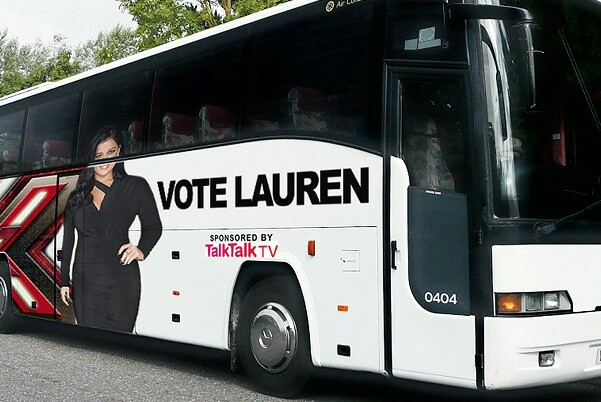 vote-lauren-murray-featured~2