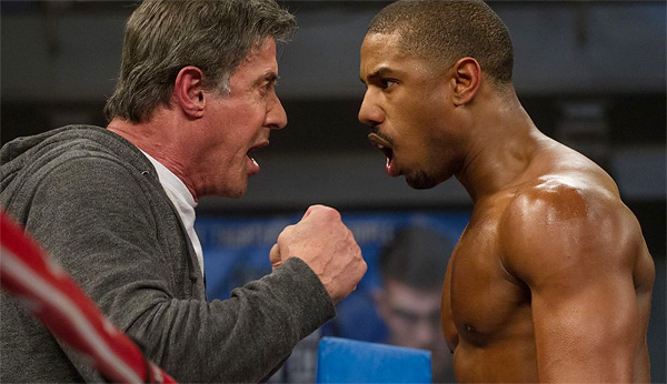 awards-2016-golden-globes-creed