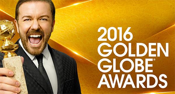 awards-2016-golden-globes-main