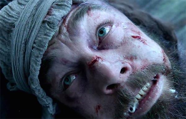 oscars-2016-best-actor