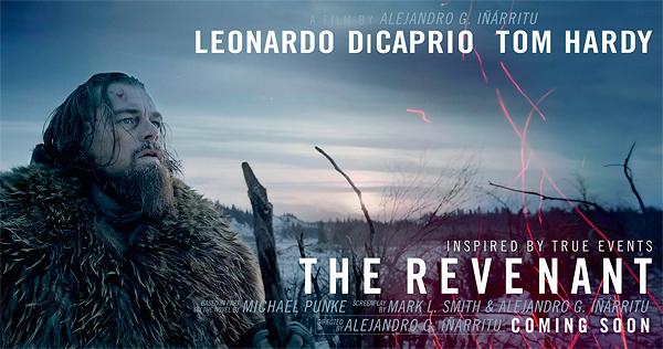 oscars-2016-the-revenant