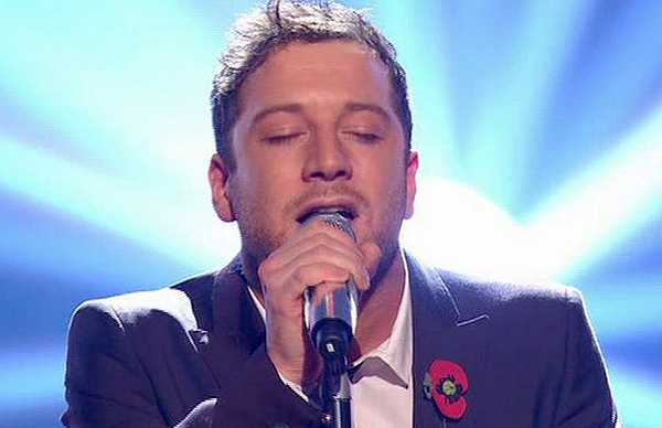 14-lives-week-08-midweek-matt-cardle