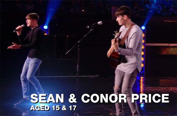 2017-week-05-sean-conor-01